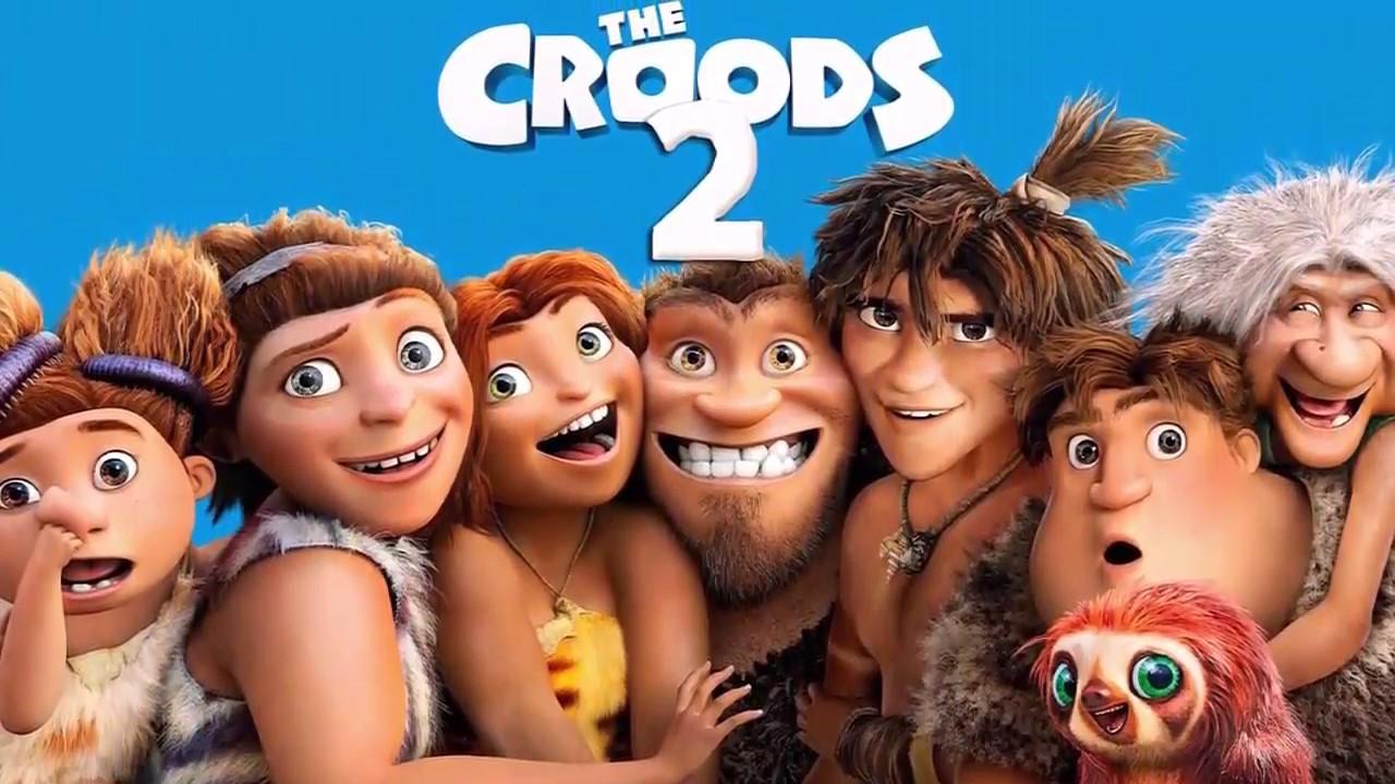 online store f2511 2809c Kids Movies 2017, New Disney Movies For Kids, Animated Cartoon Movies