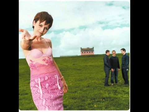 Desperate Andy - The Cranberries