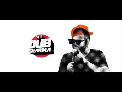 Lagu Video Siachen Mein - Kunal Kamra & Dub Sharma Terbaru