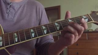 Полонез, ЧиЖ и Ко (Табы, ноты). Первые шаги и уроки игры на гитаре.