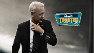 SULLY MOVIE REVIEW – Double Toasted Highlight