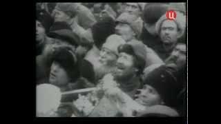 Владимир Ленин. Что скрывали Мифы. Часть1