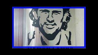 Download lagu Raman lamba dressing room at kotla MP3