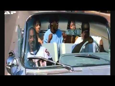 Snoop Dogg---Bad Azz---Kokane---Lil HD---Wrong Idea.(HQ)