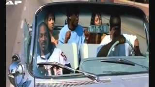 Snoop Dogg---Bad Azz---Kokane---Lil HD---Wrong Idea.(HQ)