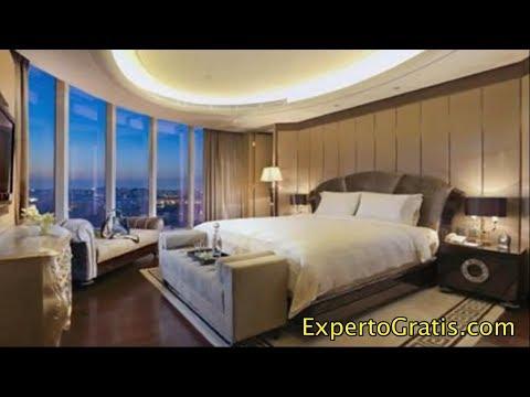 Royal International Hotel Shanghai   Pudong International Airport, Shanghai, China   5 star hotel