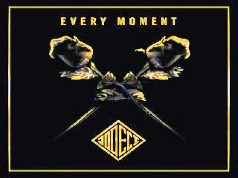 [ DOWNLOAD MP3 ] Jodeci - Every Moment [ ITunesRip ]