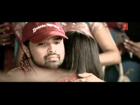 Wada Tainu  [Full Song] Aap Kaa Surroor