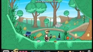 детская игра бродилка
