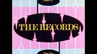 The Records - Music On Both Sides (Full Album) 1982