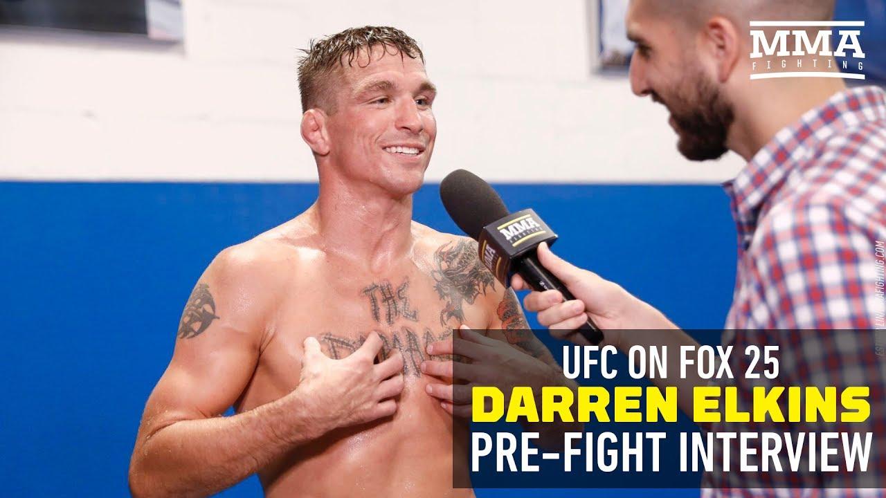 darren-elkins-talks-the-damage-tattoo-working-900-hours-as-pipefitter-mma-fighting