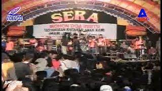 Download Video Bojoku Nakal-Evi Puspitasari-Om.Sera Lawas Jadul 2005 MP3 3GP MP4
