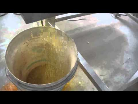 ginger / turmeric grinding machine(CXG- 400), ginger/ turmeric pulverizer