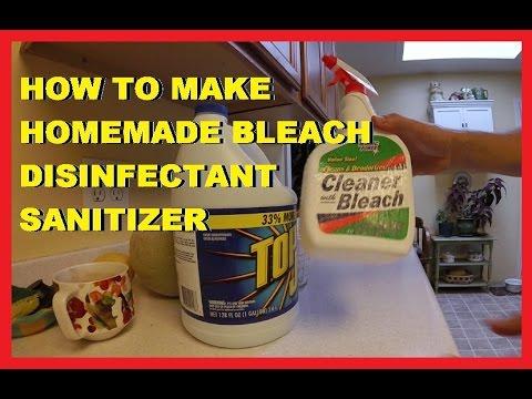 how-to-make-homemade-diy-bleach-disinfectant-sanitizer-cleaner!--jonny-diy