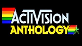 Activision Anthology ... (PS2)