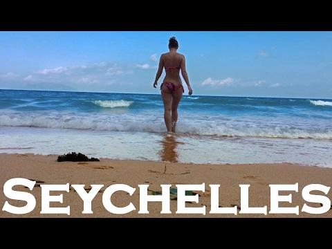 TRIP, TRAVEL TO SEYCHELLES / Lucid Dreams