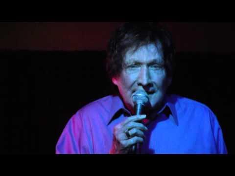 BILLY JOE ROYAL  (full show - 1hr. 33min)
