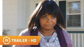 Ma Official Trailer (2019) -- Regal [HD]