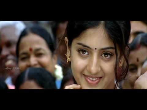 Nenjirukkum Varai Tamil Movie HD Video Song