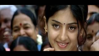 Nenjirukkum varai tamil movie HD video song