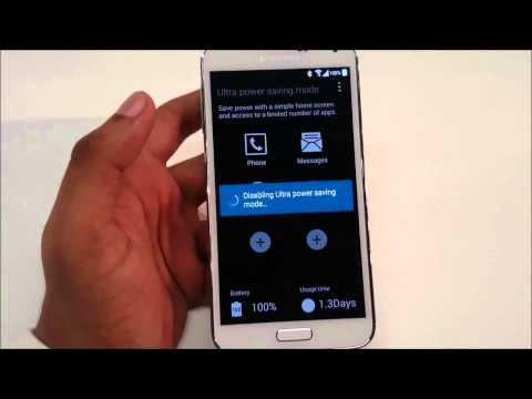 Смотреть Смартфон Samsung Galaxy S3 I9300. Купить Телефон Самсунг Галакси С3. Андройд Смартфон.