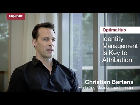 Identity Management is Key to Attribution