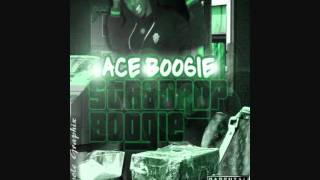 Download Ace Boogie-Str8 drop Boogie (Intro) MP3 song and Music Video