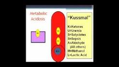 hqdefault - Respirtory Acidosis And Kidney