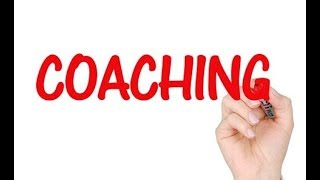 What Is The Difference Between a Career Coach and a Recruiter? (VIDEO)