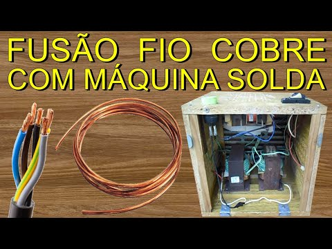 MAQUINA DE SOLDA ELETRICA TRAFO TRANSFORMADOR FORNO MICROONDAS SOLDA VARIAS BITOLAS FIO FERRAMENTAS
