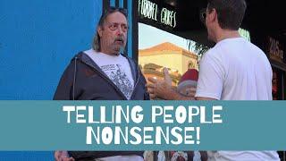 telling-people-nonsense-in-huntington-beach-california