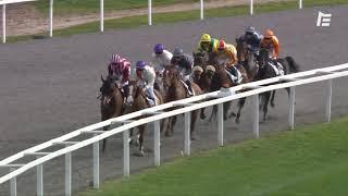 Vidéo de la course PMU PRIX JOSEPH COLLIGNON