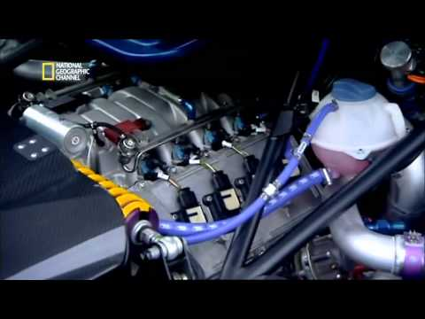 megafactories gumpert apollo doc french sdtv x264 lapse