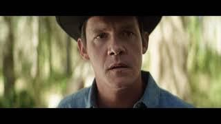 "Queer Lisboa 24 - ""Cowboys"" (Official Spot)"