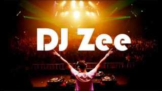DJ Zee - Croatian Summer Mix 2013