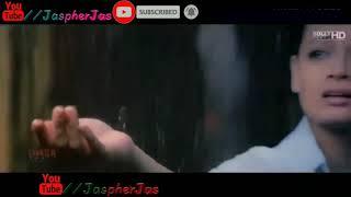 Bheed Mein Tanhai Me WhatsApp Status||💓 Touching Sad Love Song||Female Version||By Jaspher Jas