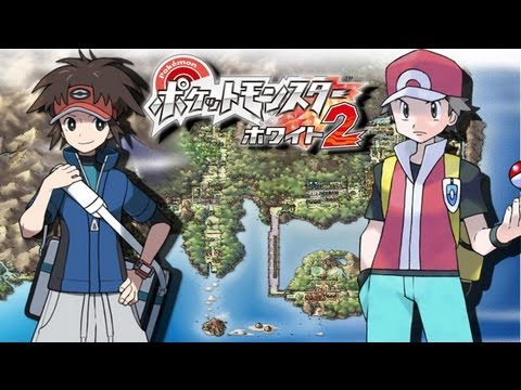 how to download pokemon black 2 nds4ios
