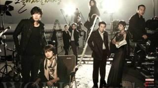 彼らが生きる世界 OST / 06. Lalala... Love song - As One