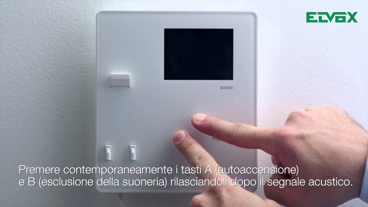 Schema Elettrico Elvox : Elvox costruzioni elettr alimentatore va amazon fai