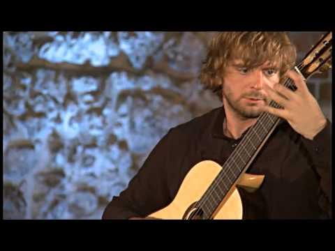 Marcin Dylla - N Maw:  of memory