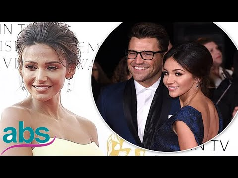Michelle Keegan SLAMS 'negativity' surrounding marriage to Mark Wright  | ABS US  DAILY NEWS