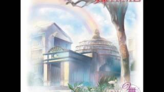 Mai Hime OST Volume 2 - Ensei ~Hitori~