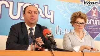 Կարեն Մեջլումյան