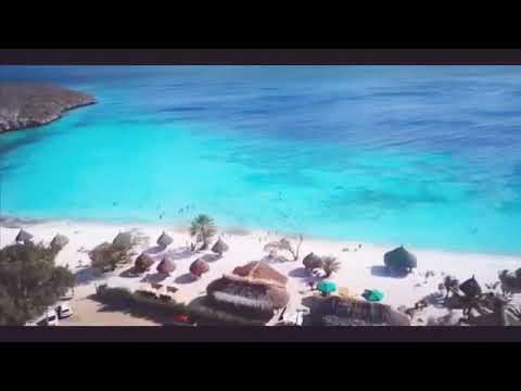 Curacao 🔥🔥 ( Dutch Antilles ) 2018 up and coming Economy!