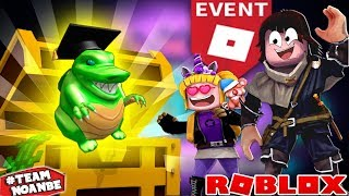 Get Eggducator Egg ? New Roblox EGG HUNT 2019 event Roblox College 2