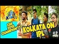 IPL 2018 Winner Prediction |KOLKATA public On IPL 2018|MSD VIRAT RCB CSK|#VIVOIPL 2018|JUGADUBONGS