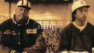 vuclip Top 30 Gangsta Rap Songs