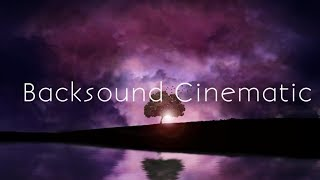 Download Backsound Cinematic Vlog terbaik No-Copyright
