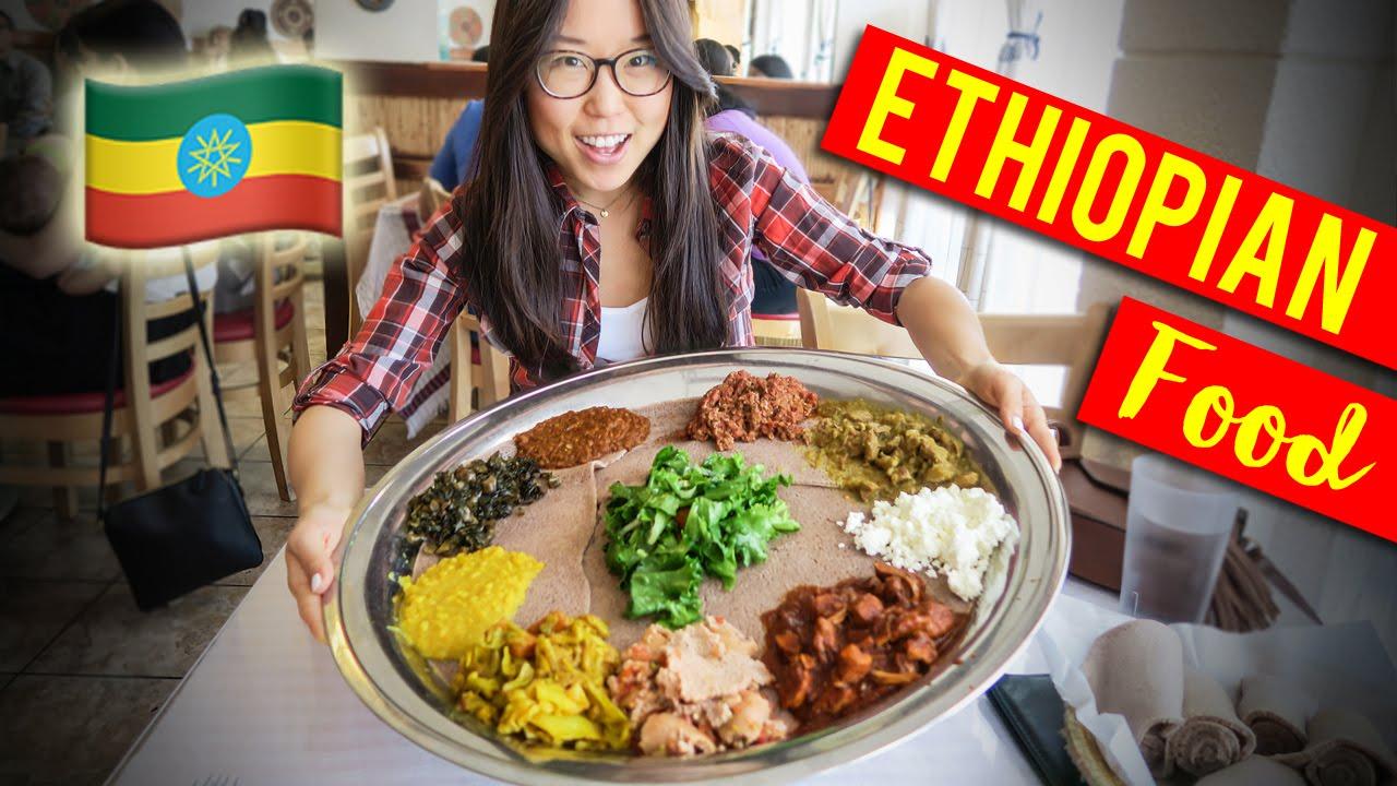 street meat wot Asian