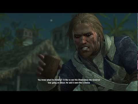 Assassin's Creed IV Black Flag game on intel hd 520    with 4 gb ram     